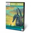 DVD: Příběhy ze Zeměmoří - [Edice Film-X] [!Výprodej]