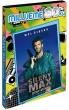 DVD: Šílený Max 3: Dóm hromů (CZ dabing)