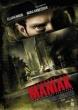 DVD: Maniak