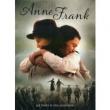 DVD: Anna Frank [!Výprodej]