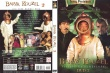 DVD: Barva kouzel 2 [!Výprodej]