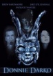 DVD: Donnie Darko [!Výprodej]