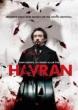 DVD: Havran [!Výprodej]