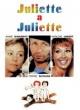 DVD: Juliette a Juliette [!Výprodej]