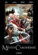DVD: Město čarodějnic [!Výprodej]
