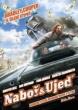 DVD: Naboř a ujeď [!Výprodej]
