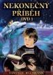 DVD: Nekonečný příběh 1 [!Výprodej]