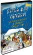 DVD: Česká mše vánoční