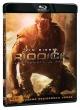 Blu-Ray: Riddick (Režisérská verze)