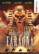 DVD: Prokletí hrobky faraona [!Výprodej]