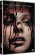 DVD: Carrie (2013) [!Výprodej]