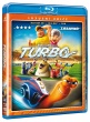 Blu-Ray: Turbo (3D + 2D) (2 BD + DVD)