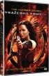 DVD: Hunger Games: Vražedná pomsta