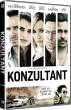 DVD: Konzultant