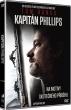 DVD: Kapitán Phillips