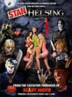 DVD: Stan Helsing [!Výprodej]