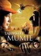 DVD: Tajemství mumie [!Výprodej]