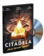 DVD: Unaveni sluncem 3: Citadela [!Výprodej]