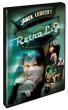 DVD: Janek Ledecký - Retro Live DVD + CD