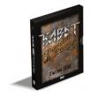 DVD: Kabát - Banditi di Praga Live S.E. (2DVD)