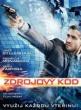 DVD: Zdrojový kód [!Výprodej]