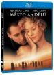 Blu-Ray: Město andělů