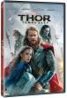 DVD: Thor 2: Temný svět