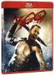 Blu-Ray: 300: Vzestup říše
