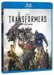 Blu-Ray: Transformers 4: Zánik (2 BD)