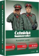 DVD: Četnické humoresky: Kompletní kolekce (15 DVD)