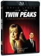 Blu-Ray: Twin Peaks (Film)
