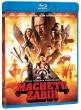 Blu-Ray: Machete zabíjí