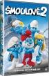 DVD: Šmoulové 2 [!Výprodej]