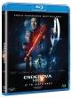 Blu-Ray: Enderova hra