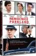 DVD: Nemocnice Parkland