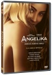 DVD: Angelika (2013)