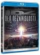 Blu-Ray: Den nezávislosti - Alien attacker