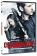 DVD: Chladnokrevný