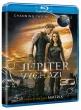 Blu-Ray: Jupiter vychází (3D + 2D)