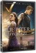 DVD: Jupiter vychází