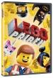DVD: Lego příběh