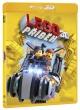 Blu-Ray: Lego příběh (3D + 2D)