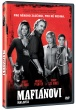 DVD: Mafiánovi