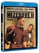 Blu-Ray: Mizerové II