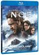 Blu-Ray: Noe