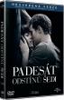 DVD: Padesát odstínů šedi