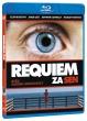 Blu-Ray: Requiem za sen
