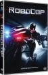 DVD: Robocop (2014)