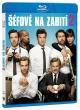 Blu-Ray: Šéfové na zabití 2