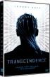 DVD: Transcendence